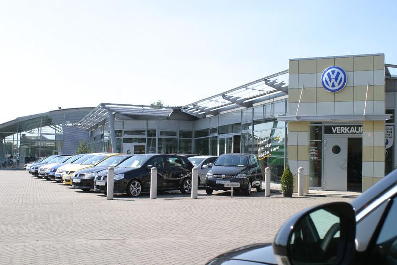 Autohaus Südbeck - Cloppenburg Digital