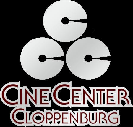 cine center cloppenburg