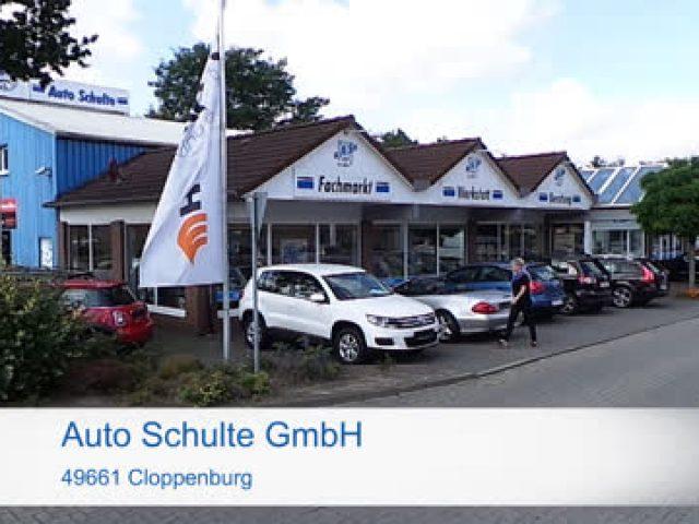 Schulte GmbH