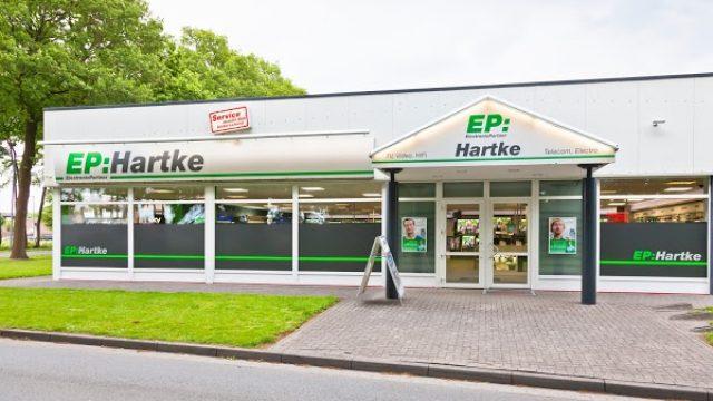EP:Hartke