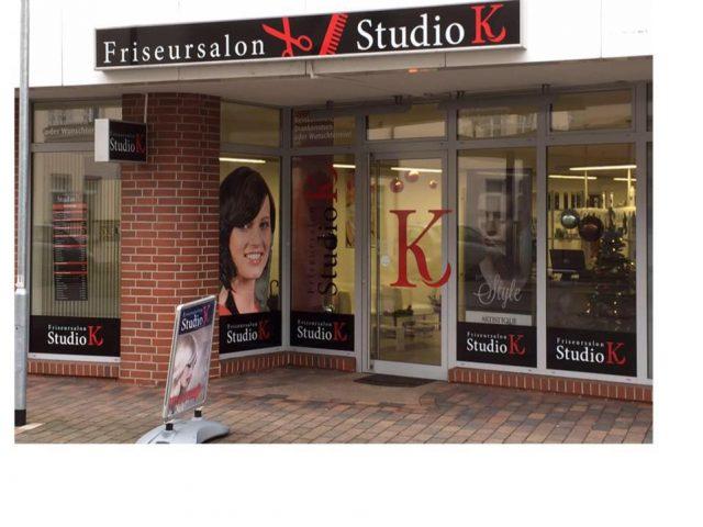 Frieseursalon Studio K