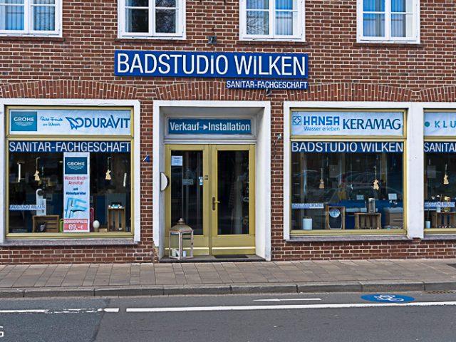 Badstudio Wilken