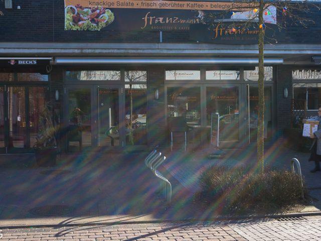 Franzmann