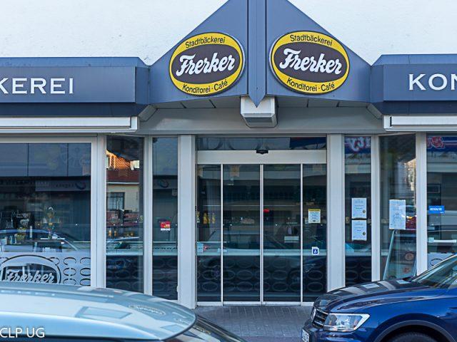 Frerker-Langstraße 78