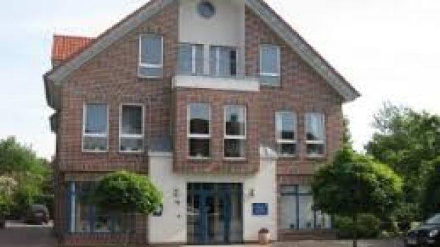 Psychologische Beratungsstelle/Erziehungsberatungsstelle Stiftung Edith Stein