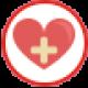 Gesundheit & Medizin,