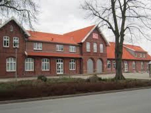 Reisezentrum DB Cloppenburg